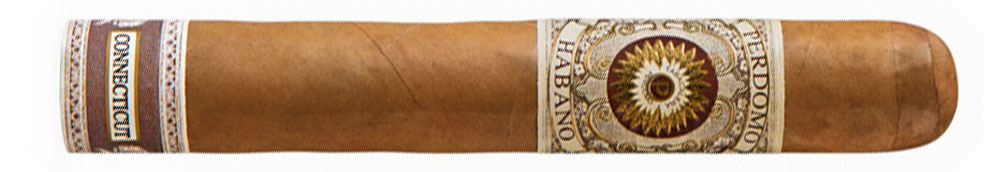 Cigar Wrappers A Guide To Different Types Jr Blending Room