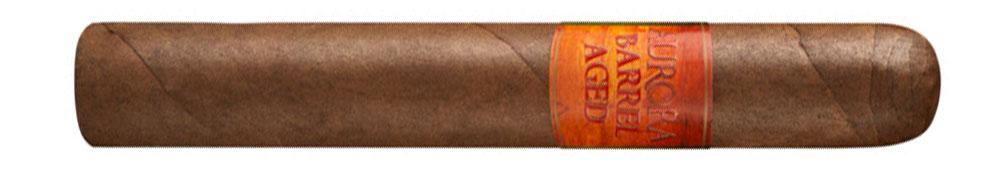 The 10 Best Dominican Cigars   JR Blending Room