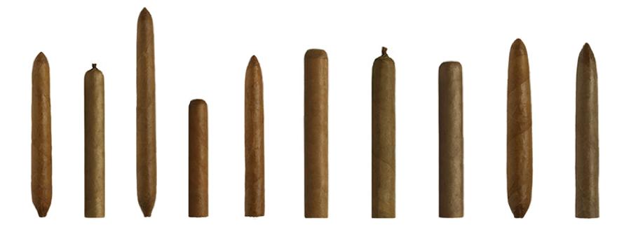 shapes-sizes-habanos