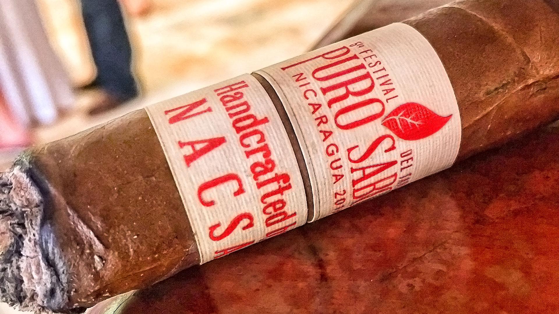 smoked-cigar