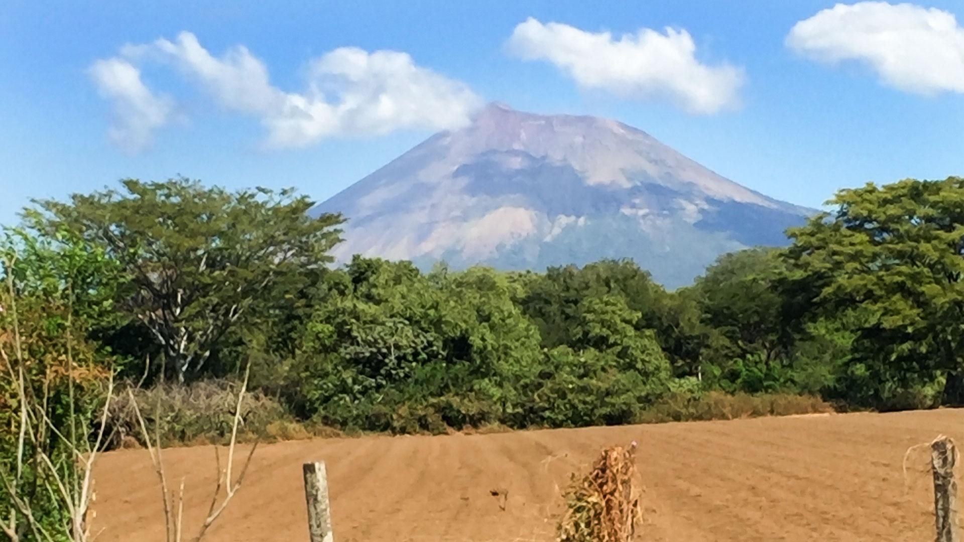 volcano1 copy