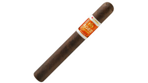 dunhill-aged-maduro-br
