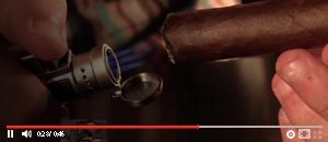 Cigar Reviews and more
