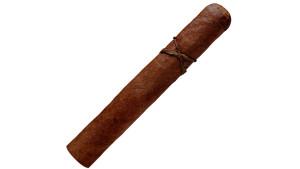 cao-fuma-en-corda-single