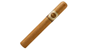 gilberto-oliva-reserve-blanc-single