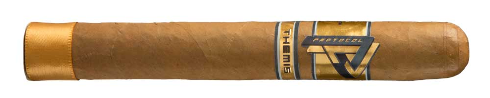 Cubariqueno Protocol- An Exciting New Line of Premium Cigars