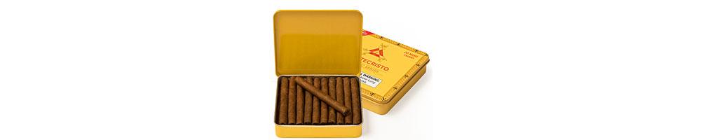 Montecristo Classic Mini Cigarillos