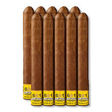 Nuclear, , jrcigars