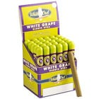 Blunts Xtra White Grape, , jrcigars