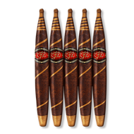 Mysterio Collectors 2013, , jrcigars
