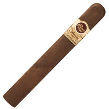 Imperial, , jrcigars