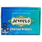 Charcoal Briquets, , jrcigars