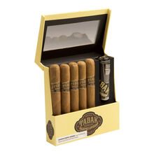 Tabak Especial Dulce  Gift Set, , jrcigars