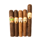 Oliva Collection No. 4, , jrcigars