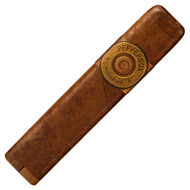 Pepperbox, , jrcigars