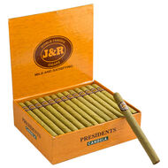 Presidents, , jrcigars