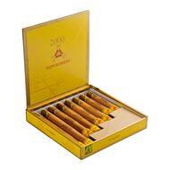 8-Cigar Sampler, , jrcigars
