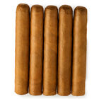 Mystery 5-Pack, , jrcigars