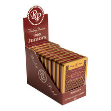 Juniors, , jrcigars