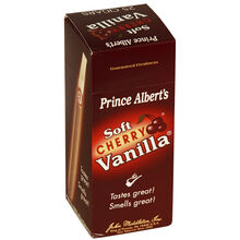 Cherry Vanilla, , jrcigars