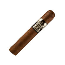 Special Selection Diploma Black, , jrcigars