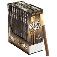 Original Black & Mild Cigars