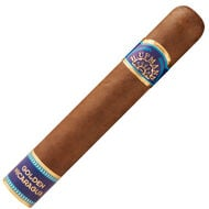 Magnum 5-pack, , jrcigars