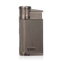 EVO Gunmetal Lighter, , jrcigars