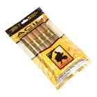 Cold Infusion 5/5 Fresh Seal Packs, , jrcigars