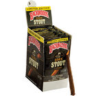 Dark Stout, , jrcigars