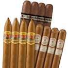 Welcome To Winter Collection, , jrcigars