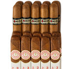 Cohicristo 2 Collection, , jrcigars