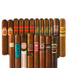 Red Hot Collection, , jrcigars