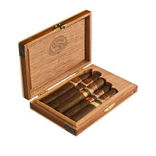 Padron Family Reserve Gift Pack Maduro, , jrcigars