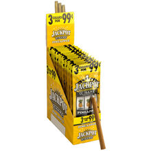 Cigarillo Pineapple, , jrcigars