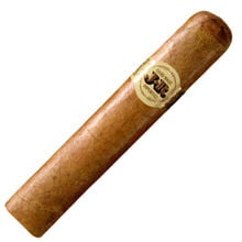 Perdomo Reserve R, , jrcigars