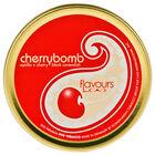 Cherrybomb, , jrcigars