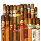 Heritage Collection, , jrcigars