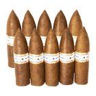 464 Cameroon Torpedo, , jrcigars