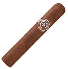 No. 4 Box-Pressed, , jrcigars