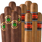 Major Magnum Collection, , jrcigars