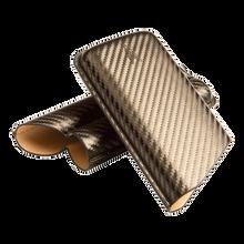 Cigar Case 70 Carbon Fiber, , jrcigars
