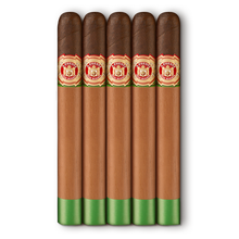 Double Chateau, , jrcigars