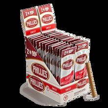 Cigarillos Sweet, , jrcigars