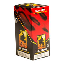 Blondie Red, , jrcigars