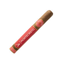 Limited Edition Toro, , jrcigars