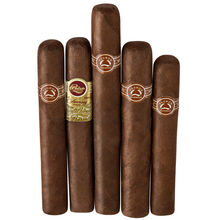 Padron Series No. 88 Maduro Collection, , jrcigars