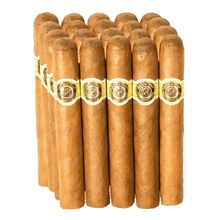 Hyde Park, , jrcigars