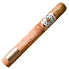 Privada No. 2, , jrcigars