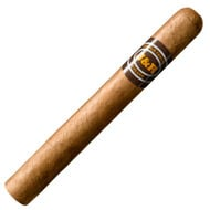 Churchills, , jrcigars